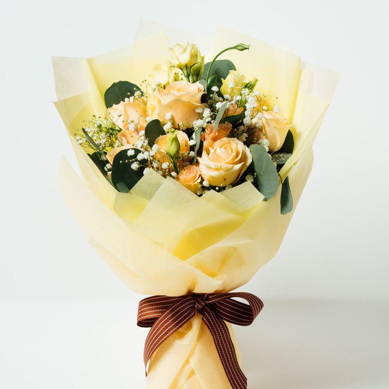 Summer Bliss Bouquet